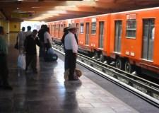 metro_mexico_city