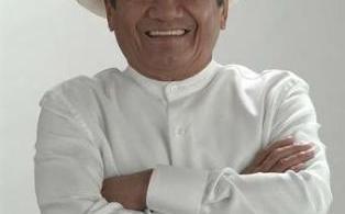 Armando Manzanero