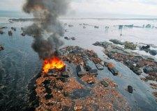 A_Tsunami_Japon