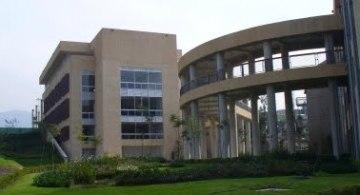 Biblioteca UACM