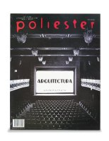 POLIESTER_#15