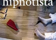 9169_1_Elhipnotista