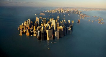 nycunderwater