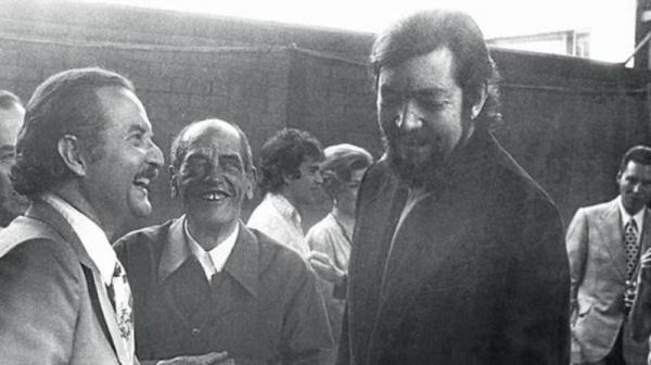 Fuentes, Buñuel y Cortázar