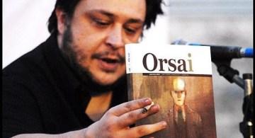 orsai5_casciariyprimeraorsai