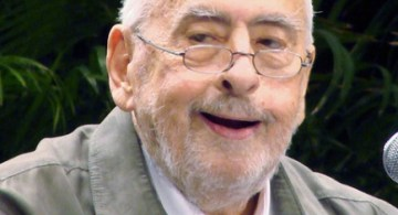 Gerardo Deniz