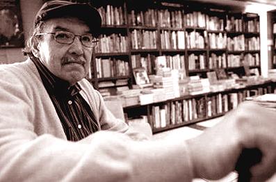 Don Miguel Capistrán.