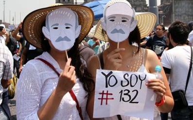 132. Foto © LosAngelesPress.org