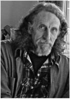 Roger Hickin.