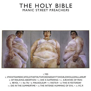 The+Holy+Bible+Canadian+Release+ouwxlmqqpq3hc3xgzd6fgpogo1_500