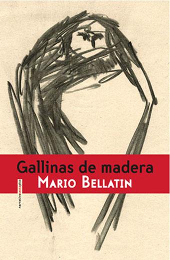 Gallinas...