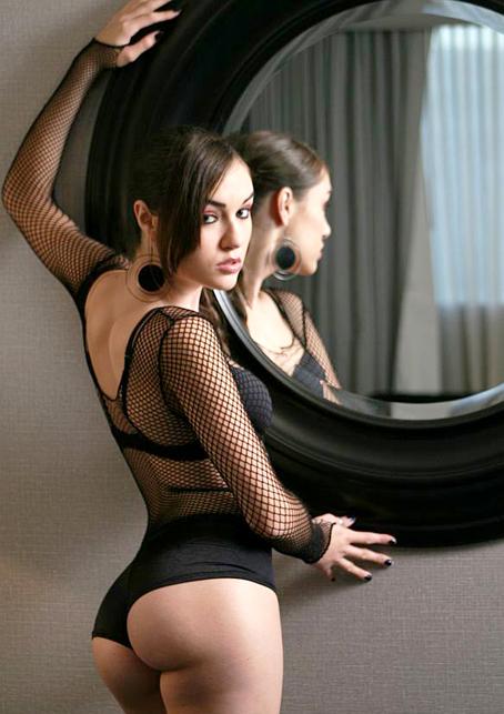 Kacey jordan trys anal