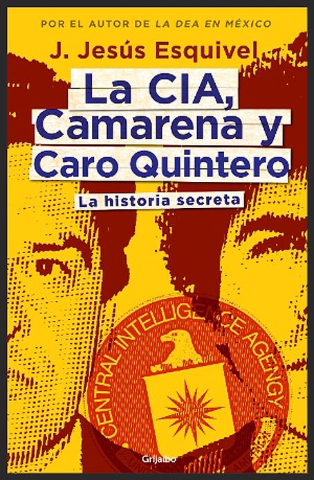 La historia secreta.