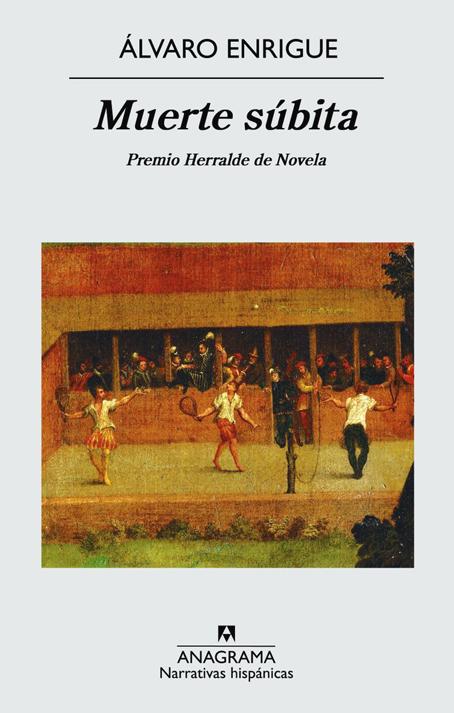 Premio Herralde de Novela 2013.