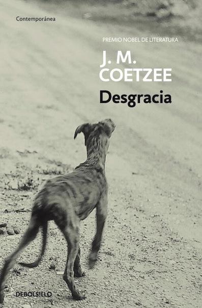 Desgracia...