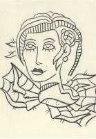 imagen 2A