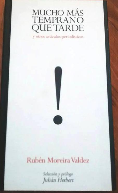 ¿Este libro existe?