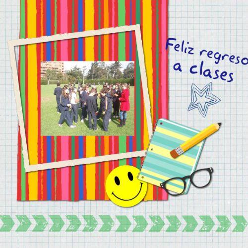 CCEE Reyes Catolicos. enero 2015