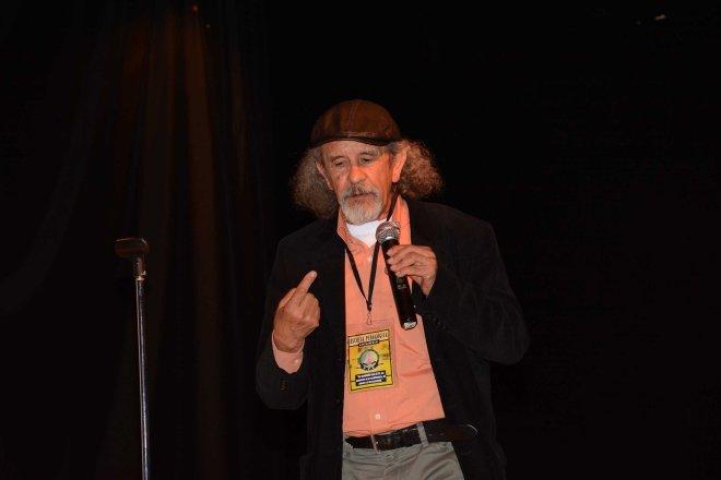 Dino Segura, Físico y Pedagogo