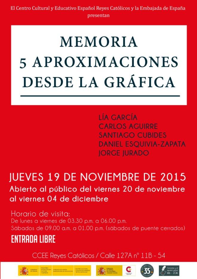 CCEE REyes Catolicos. MEMORIA-5-APROXIMACIONES-DESDE-GRAFICA