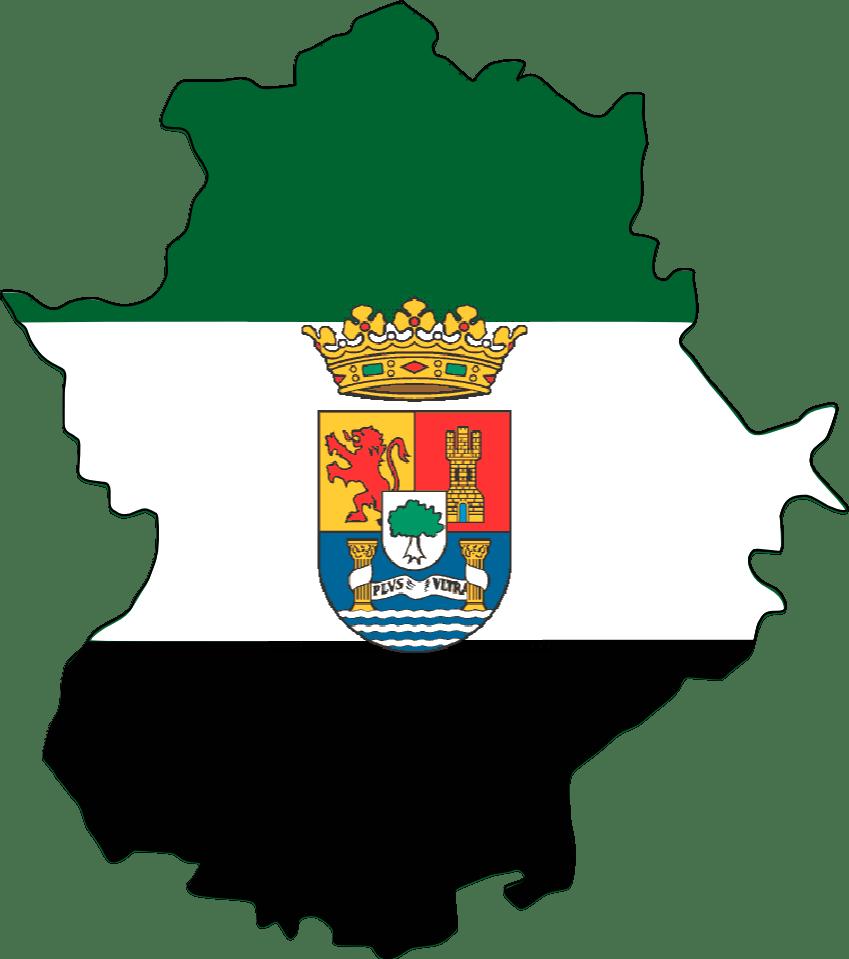 Wikiproyecto_Extremadura