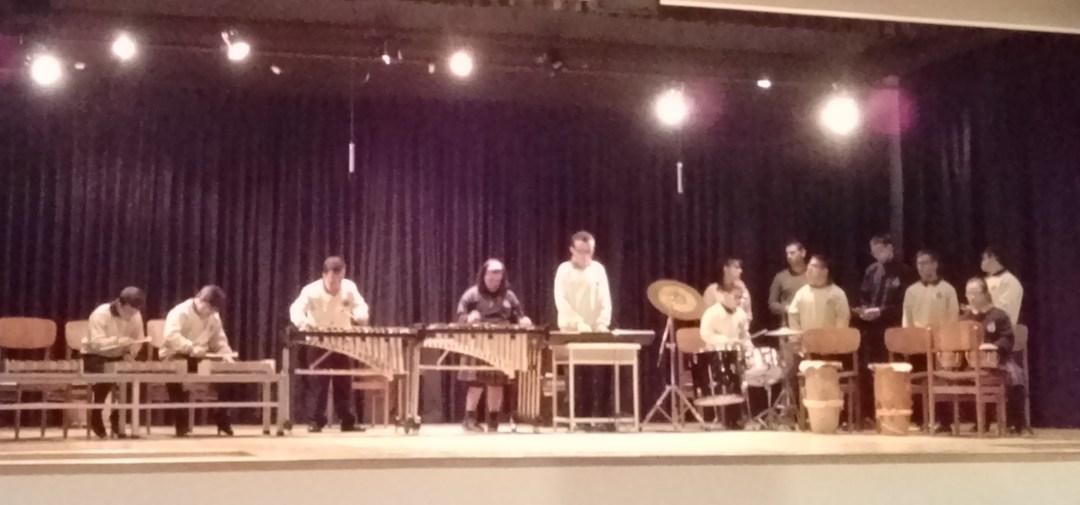 Orquesta IPN