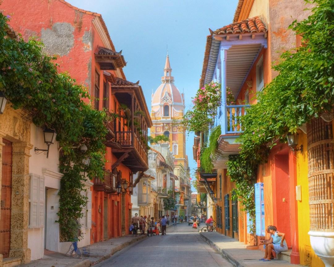 274_album_Cartagena_de_Indias_2