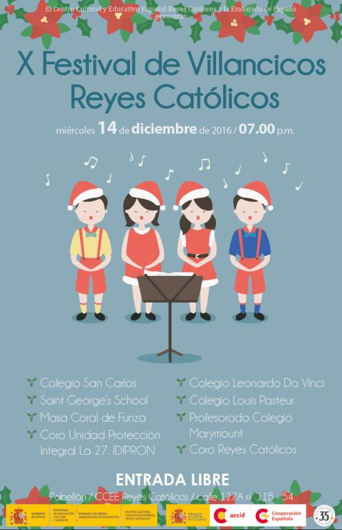 redes-x-festival-de-villancicos-reyes-catocc81licos