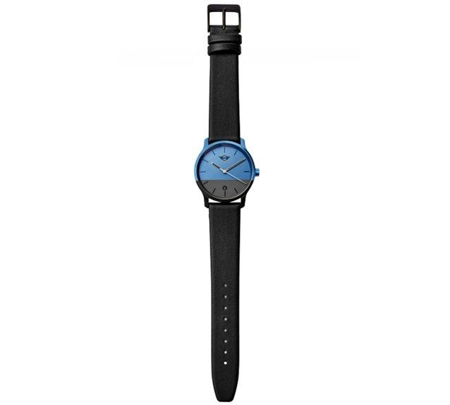 Mini Colour Block Watch_1
