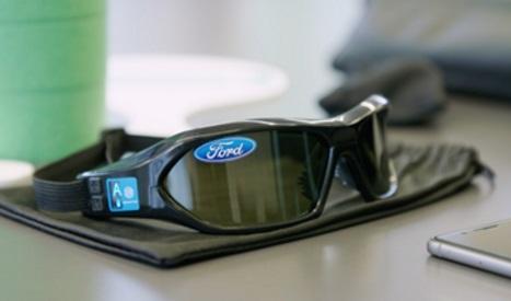 Traje del sueño Ford_2.jpg