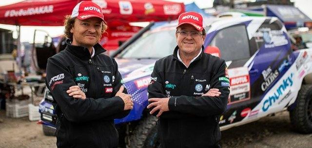 ms2 racing pilotos_1