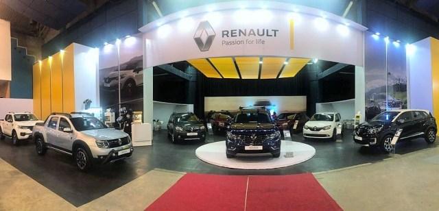 Renault Minicuotas_2 (2).jpg