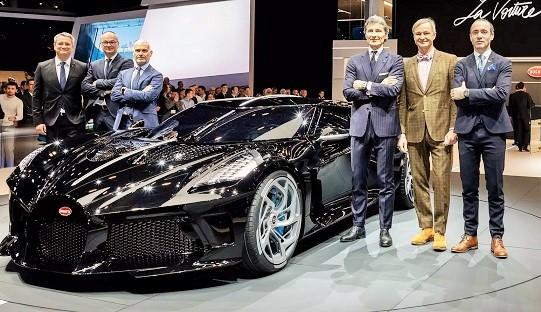 Bugatti_voiture Noire_3.jpg