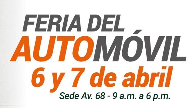 Feria Automovil Compensar_2.jpg