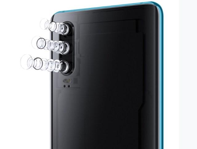 Huawei P30_3.jpg