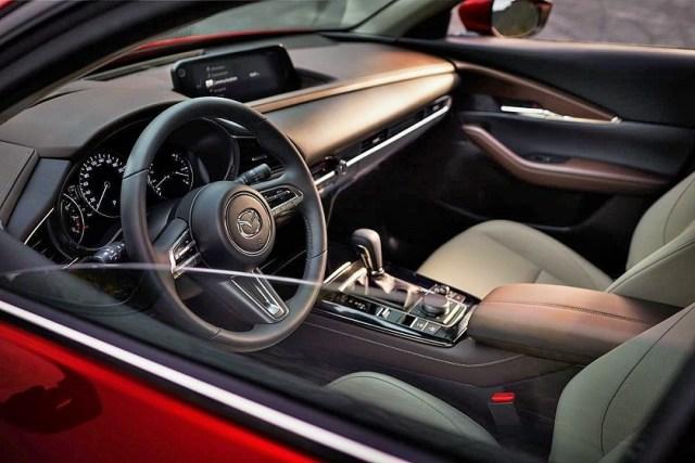 Mazda cx-30-enlarge-06.jpg