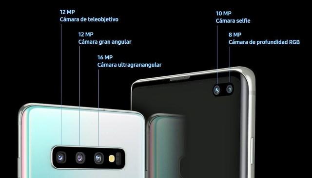 Samsung Galaxy S10_3