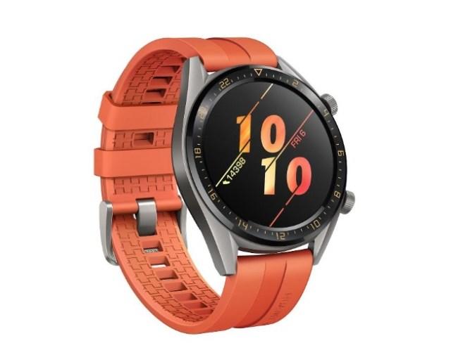 Huawei Watch_GT.jpg