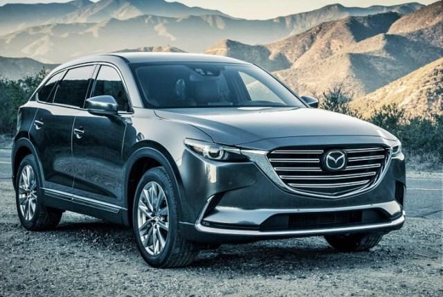 Mazda CX9_exterior.jpg