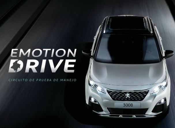 Peugeot Emotion Drive_1.jpg