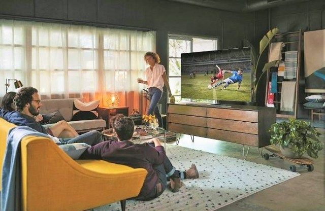 Samsung TV_HBO_2