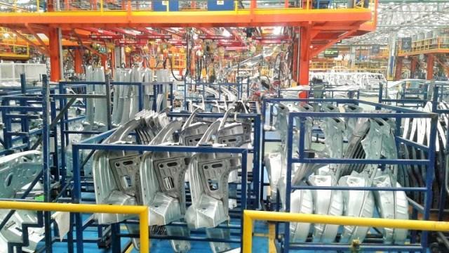 planta Chevrolet_1.jpg