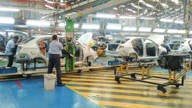planta Chevrolet_3