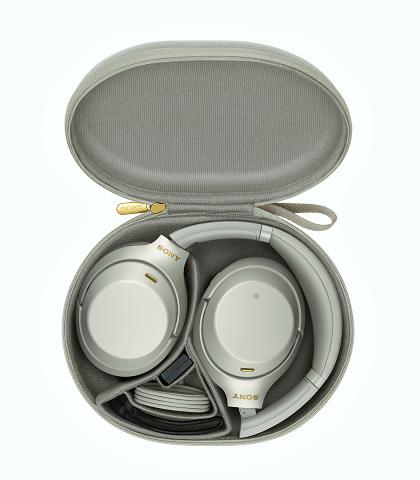 Audifonos WH-1000XM3_S