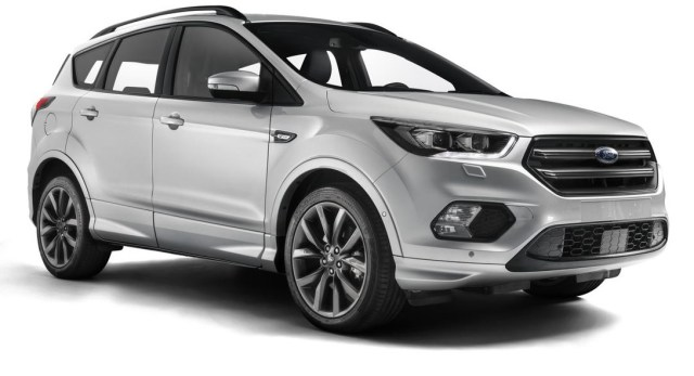 Ford Escape ST_line_1.jpg