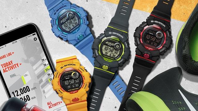 G-Shock_G-Scuad.jpg