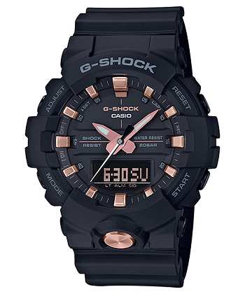 G-Shock_clasico