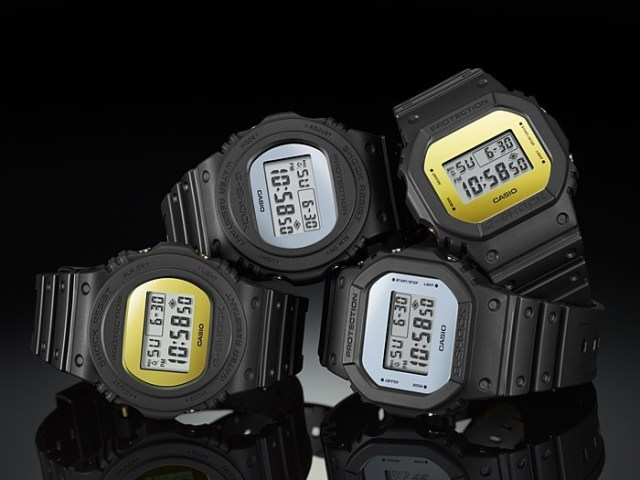 G-Shock_origin Mirror