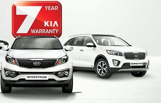Kia warranty_1