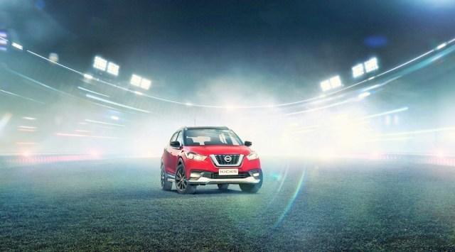 Nissan Champion League_5.jpg